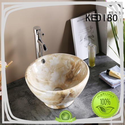 porcelain trendy wash basin check now for bank