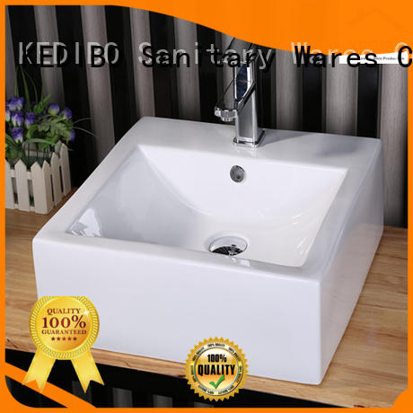 marble washroom basin check now for super market KEDIBO