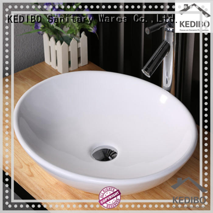 custom table top basin great deal for toilet