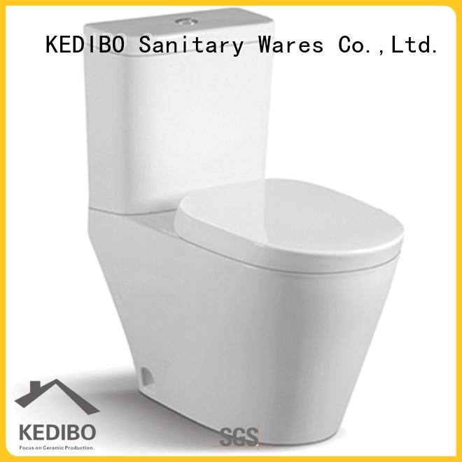 high-quality two piece toilet commode save in big discount for school