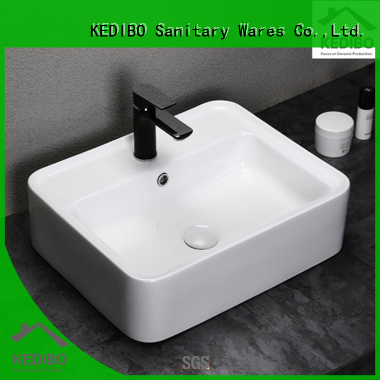 KEDIBO small basin great deal for super market