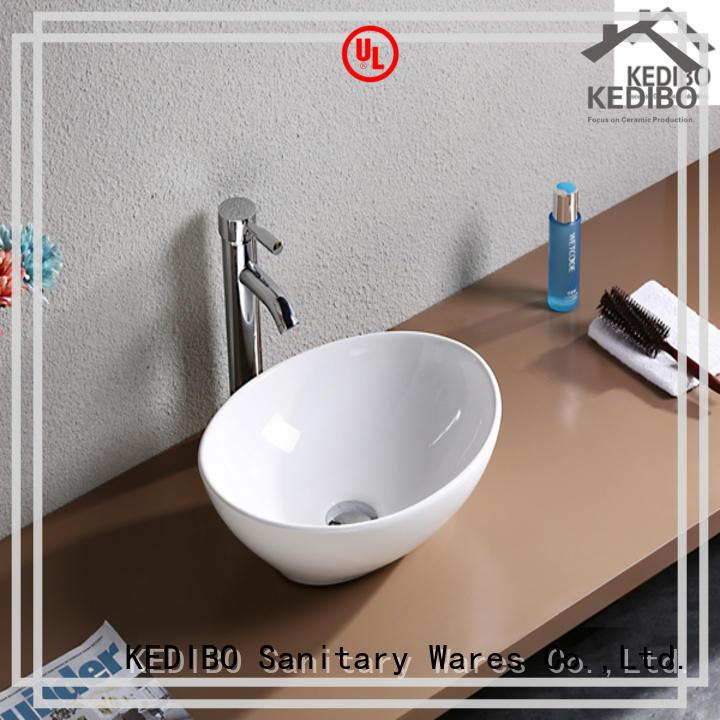 various design toilet wash basin design exporter for washroom