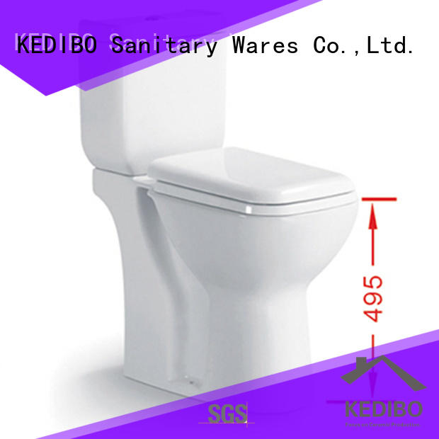 economical price two piece toilet porcelain grab now for bank