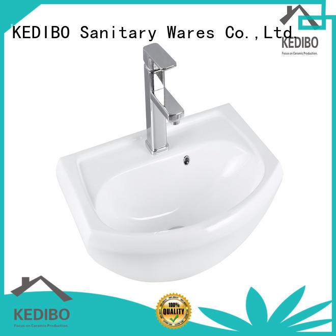460-1010mm Length Cabinet Basin For Bathroom Vanity( ABD)