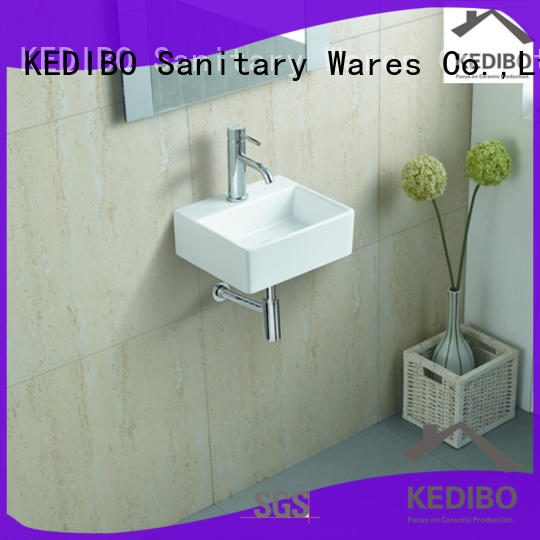 good price wall mounted basinporcelain marketing for official bathroom