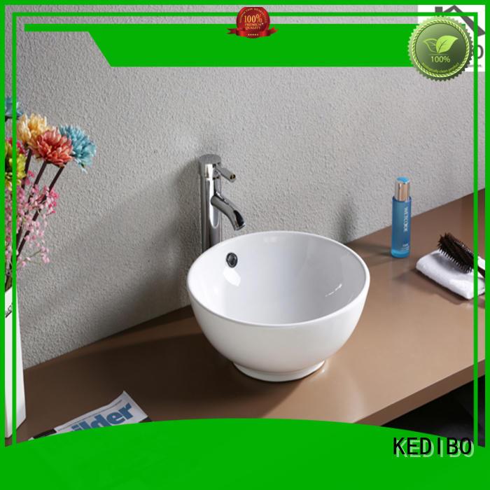 Quality KEDIBO Brand without export art basin