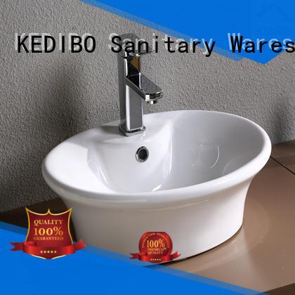 toilet wash basin design edge counter Bulk Buy csa KEDIBO