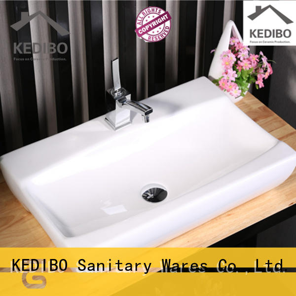 KEDIBO bathroom sink bowls order now for washroom