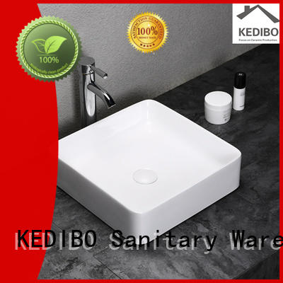 toilet wash basin design ce modern Bulk Buy size KEDIBO
