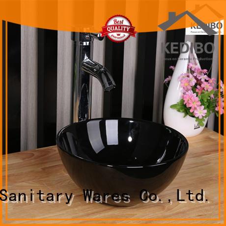 various design washroom basin exporter for toilet