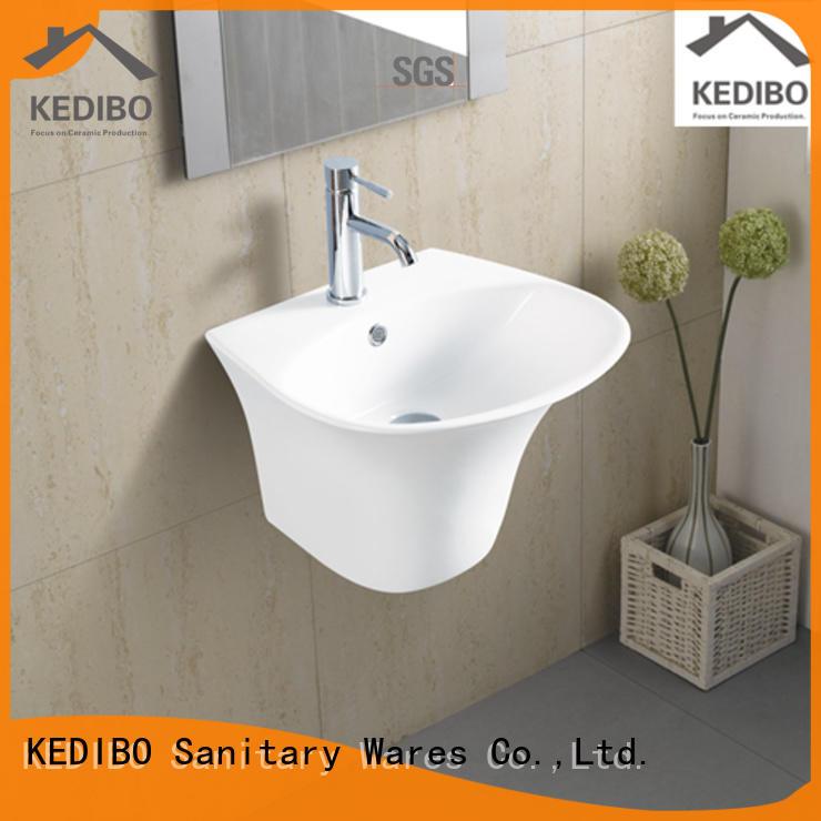 overflow wall mounted wash basins grab now for restaurant KEDIBO
