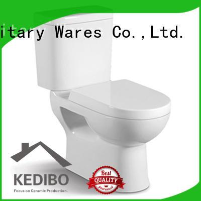 modern design 1 piece toilet european save in big discount for airport