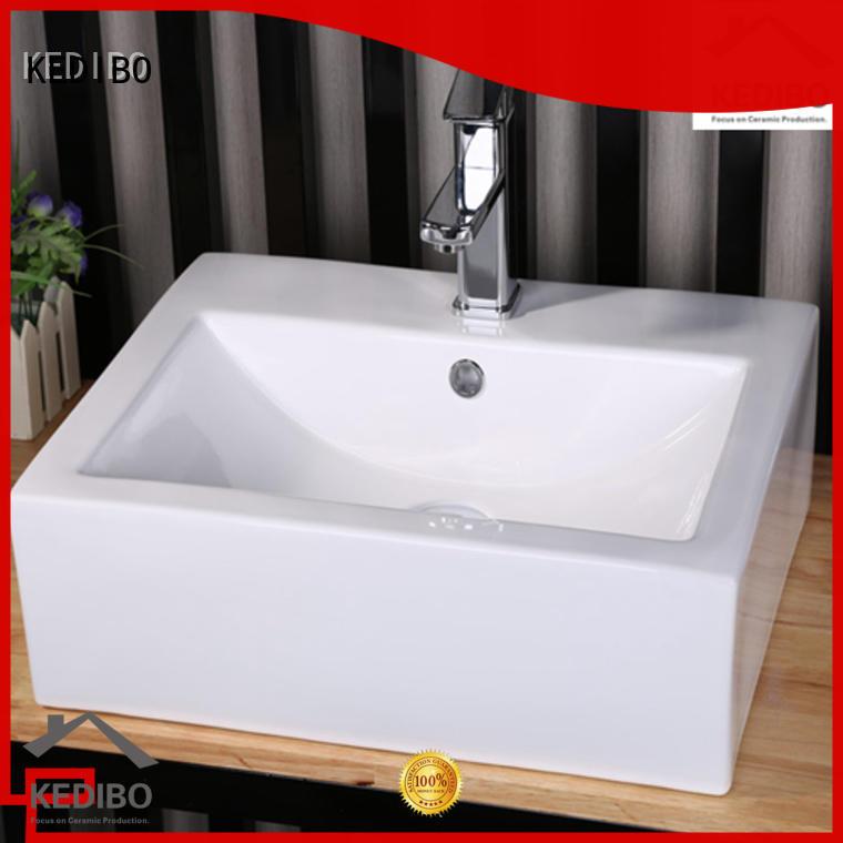 toilet wash basin design oval ce art basin manufacture