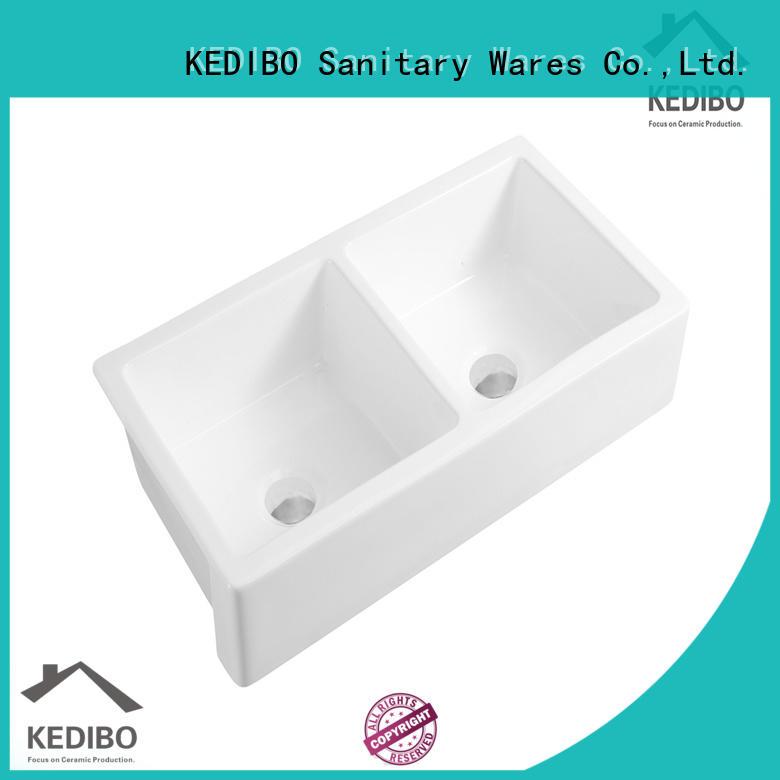 KEDIBO competetive price cabinet basin bulk production