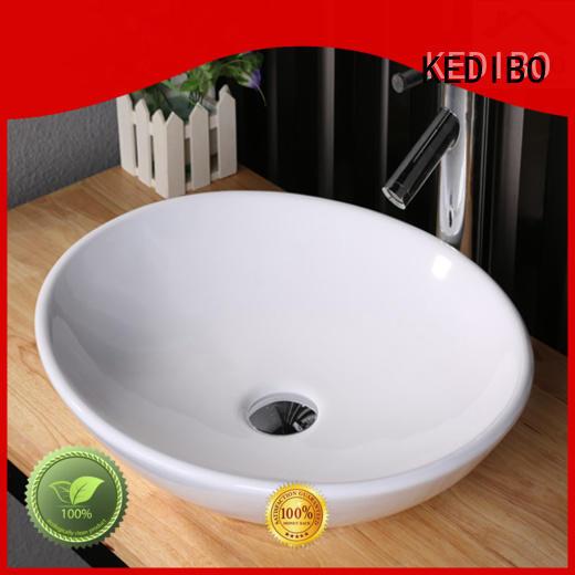 Hot special art basin counter big KEDIBO Brand
