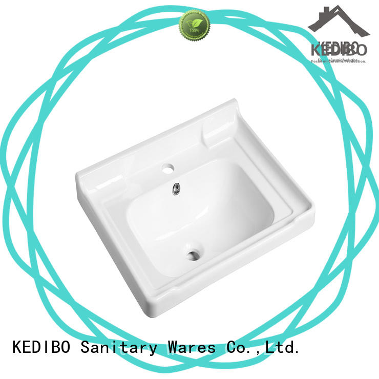 simple wash basin with cabinet various in china