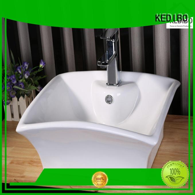 finish toilet wash basin design design corner KEDIBO Brand