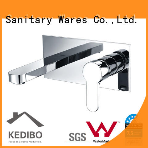 solid wash basin taps marketing for basin assembly
