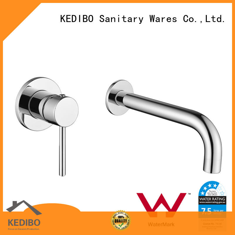 solid basin tap at discount for home