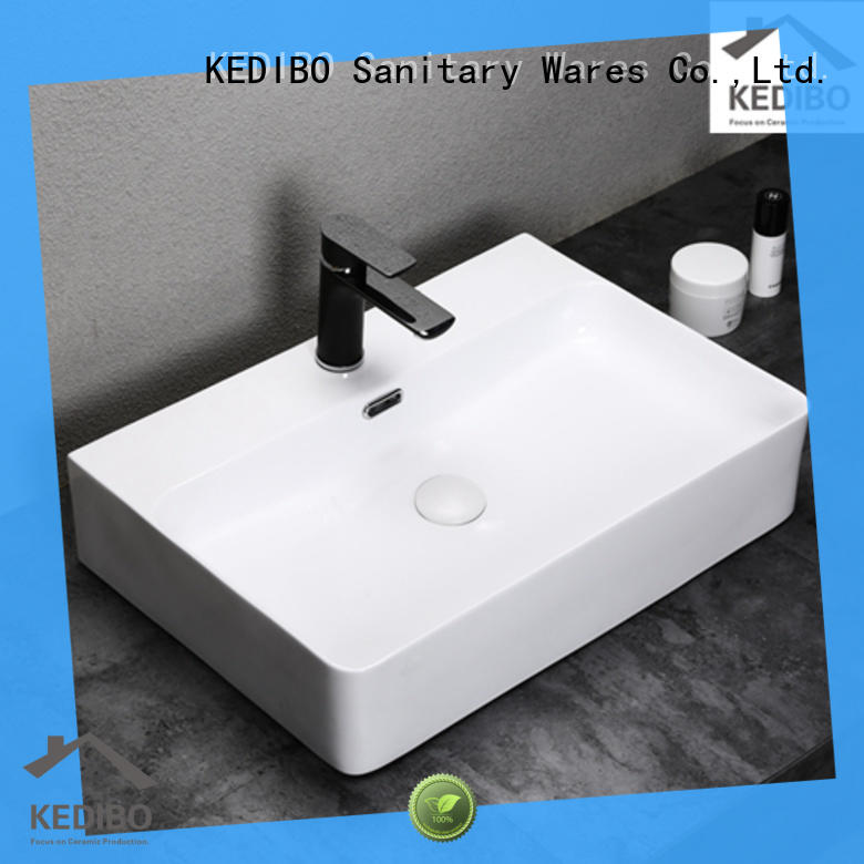 various design trendy wash basin order now for toilet