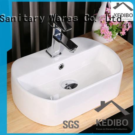 fashion basins order now for shopping mall