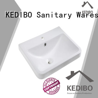 600mm and 900mm Length New Model Cabinet Basin (R60 R90)