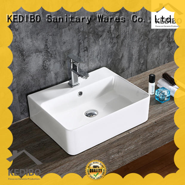 KEDIBO nice bathroom sink bowls great deal for toilet