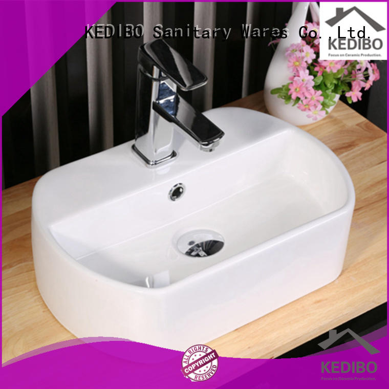 hand basin great deal for super market KEDIBO