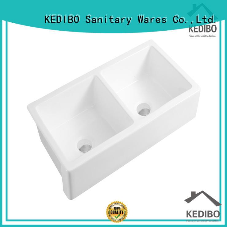 KEDIBO length cabinet basin factory price for hospital