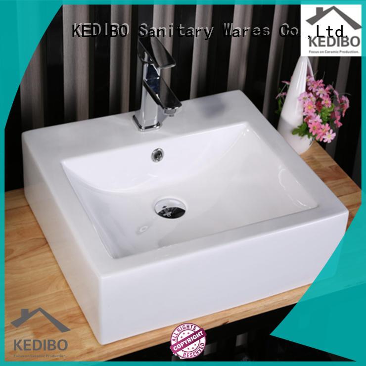 nice new bathroom sink exporter for toilet KEDIBO